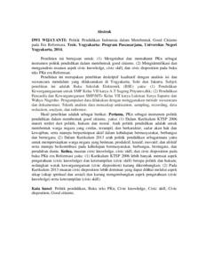 the god delusion pdf indonesia