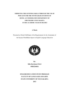 headway academic skills pdf download
