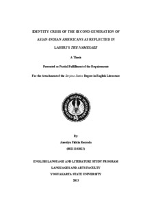 book социологические очерки кадровой политики