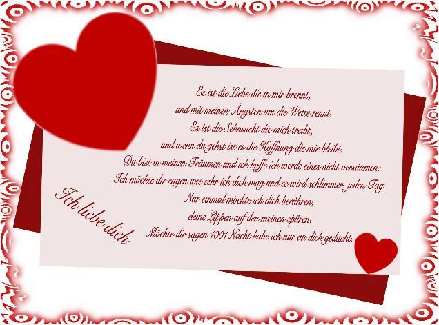 Brief Für Liebe : Laporan individu praktik pengalaman lapangan ppl